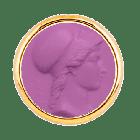 T1 Minerva Violetto