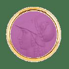 T1 Minerva Sx Violetto