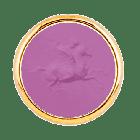 T1 Pegaso Violetto