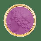 T1 Polluce Violetto