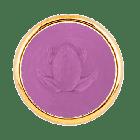 T1 Rana Violetto
