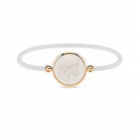 Simple bracelet Easy