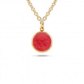 Necklace Hore