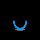 Caucciu Azzurro