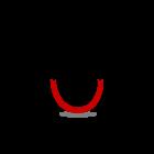Caucciu Rosso
