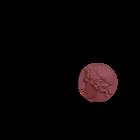 OR1-configuratore