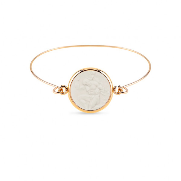 Simple bracelet Filodoro