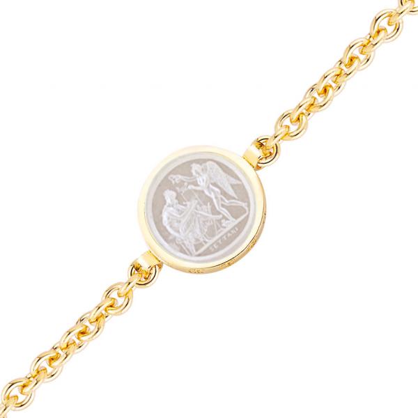 Bracelet Denario