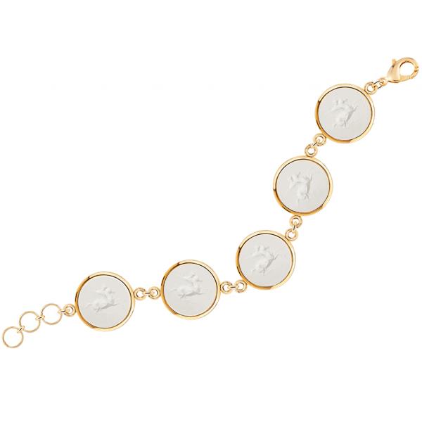Bracelet Hore