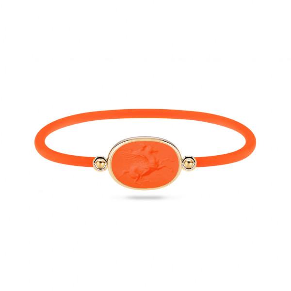 Simple Bracelet Easy Fagiolino