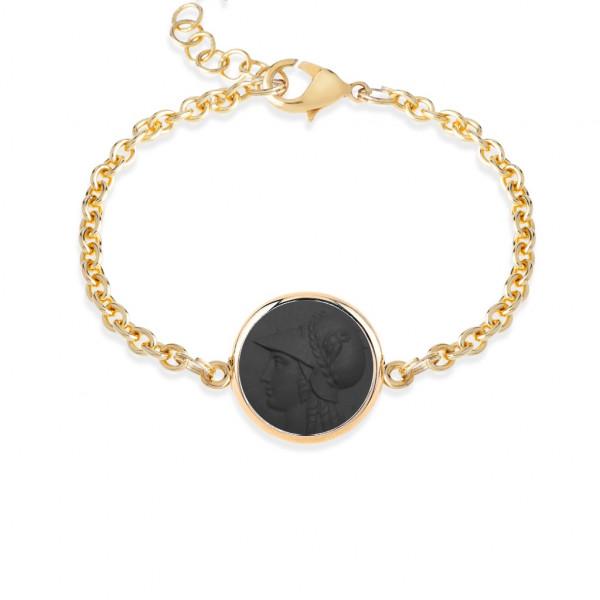 Simple bracelet Hore