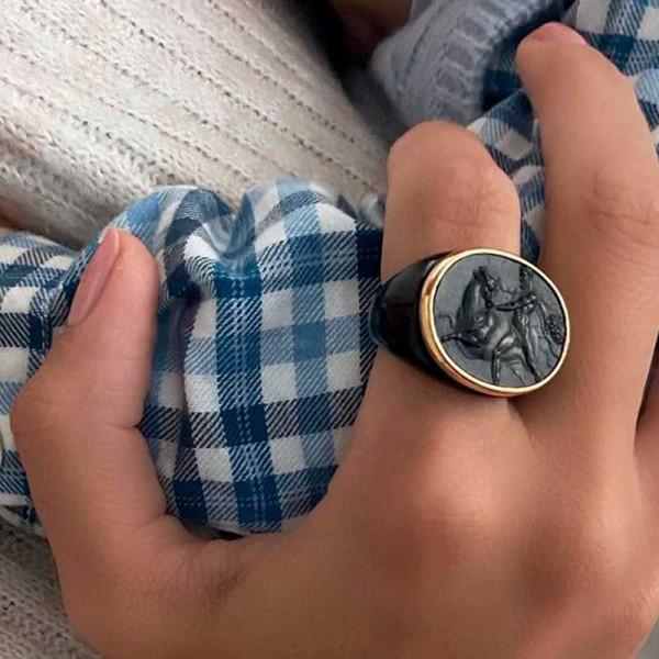 Ring Classic